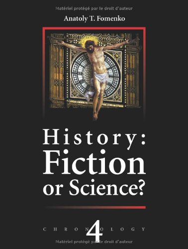 9782913621107: History: Fiction or Science: 4