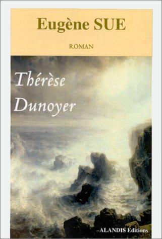 9782913637016: Thérèse Dunoyer