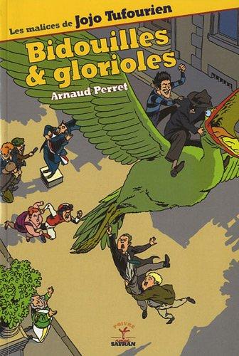 9782913647855: Bidouilles & glorioles