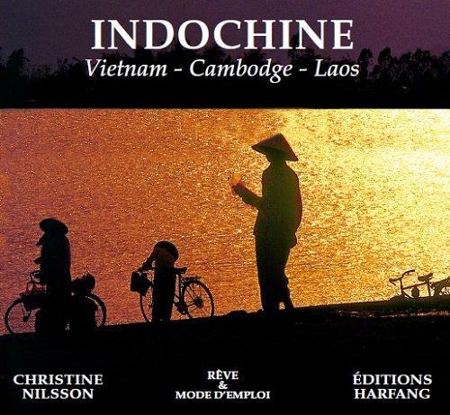 9782913721258: Indochine
