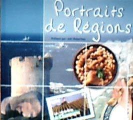 9782913763395: La France à voir (Livres timbrés)