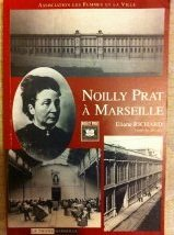 9782913847354: Noilly Prat à Marseille