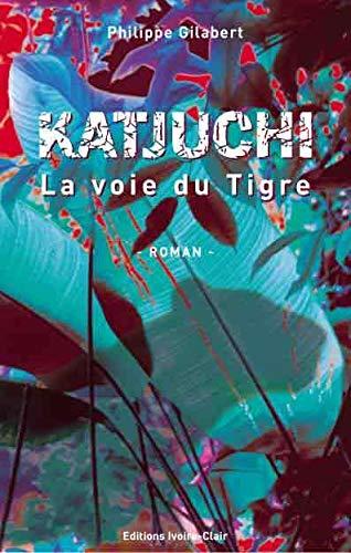 9782913882348: Katjuchi (French Edition)