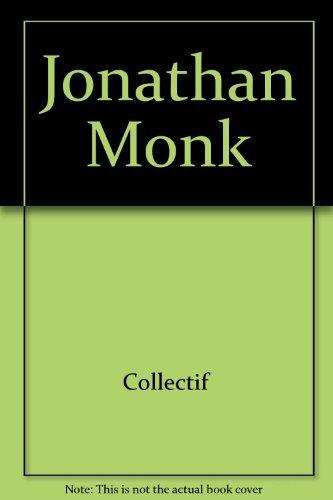 jonathan monk: Lambert, Yvon, Collectif