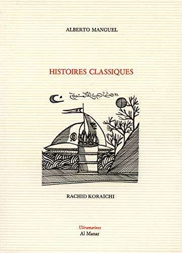Histoires classiques (9782913896833) by [???]