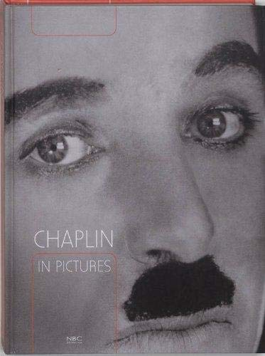 9782913986039: Chaplin in Pictures