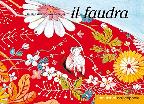 9782914096621: Il Faudra (French Edition)