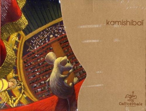 9782914096812: Violetta et Rigoletto (Kamishiba�)