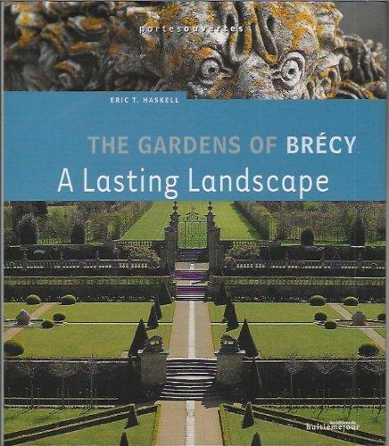 9782914119757: Jardins de Brecy , le Paradis Retrouve (les)