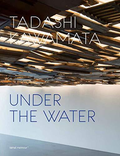 9782914171458: Tadashi Kawamata Under The Water