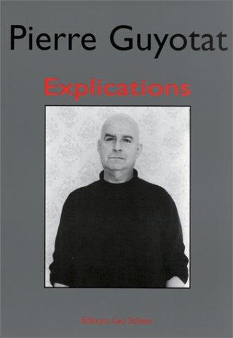 9782914172028: Explications