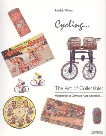 Cycling: Fillion, Patrick
