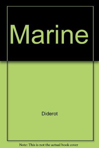Marine (2914239858) by Diderot; D'Alembert