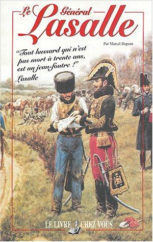 9782914288163: Le général Lasalle