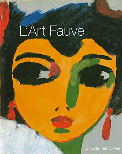 9782914304146: L'Art Fauve (French Edition)