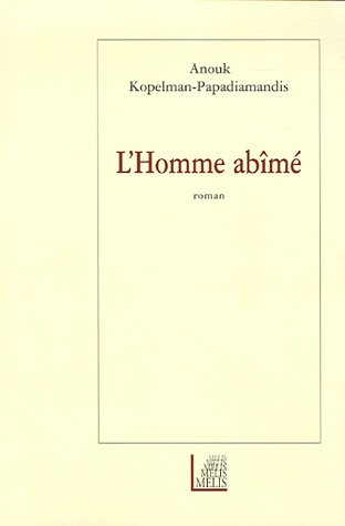 L'HOMME ABIME