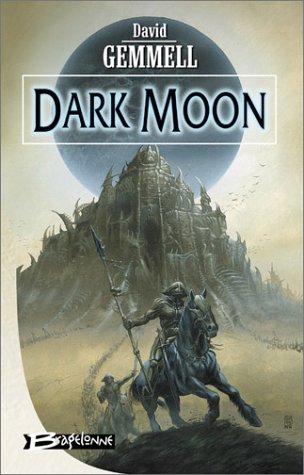 9782914370240: Dark Moon