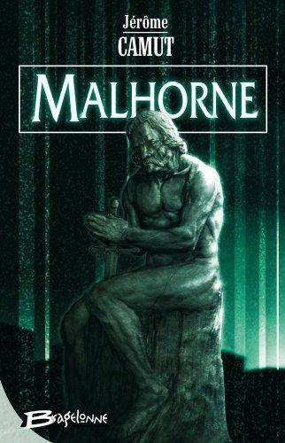 9782914370738: Malhorne, tome 1 : Malhorne