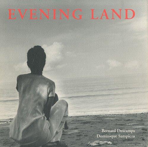 9782914381352: Evening Land