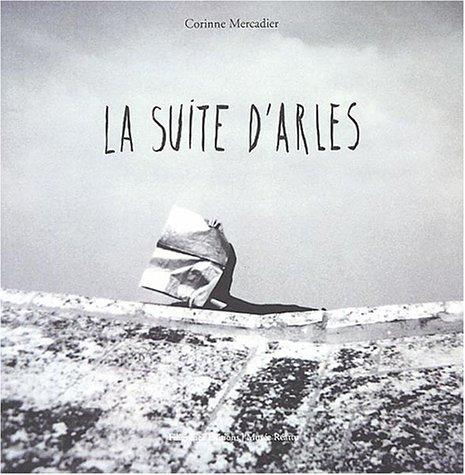 9782914381536: La Suite d