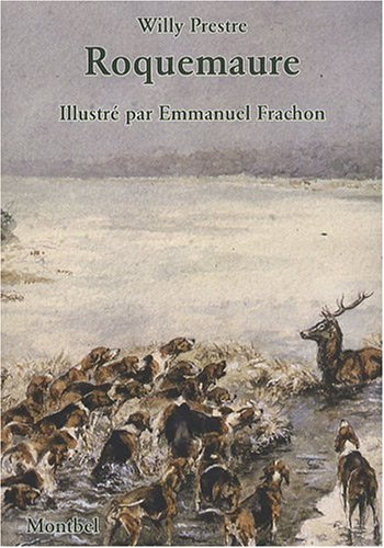 9782914390873: Roquemaure (French Edition)