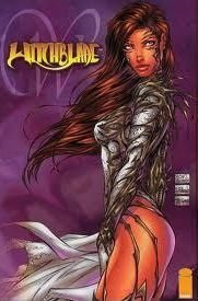 Witchblade, tomes 11 Ã: 15 (coffret) (9782914409063) by MickaÃ«l Turner; Marc Silvestri; Michael Turner
