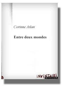 9782914412483: Entre deux mondes : Traduire la littérature japonaise en français