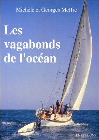 9782914423137: Les vagabonds de l'océan