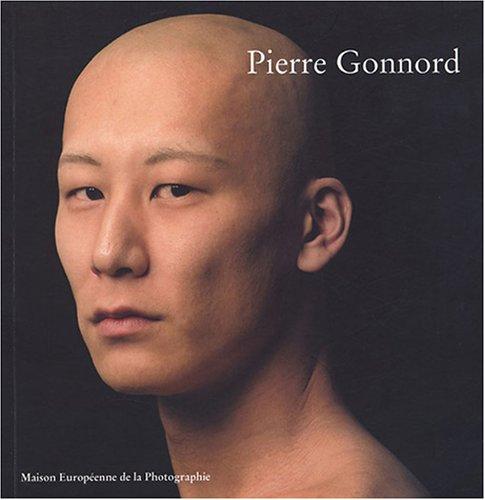 9782914426312: Pierre Gonnord