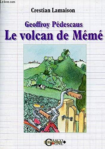9782914444071: Le volcan de meme