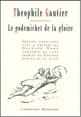 9782914453264: Le godemichet de la gloire