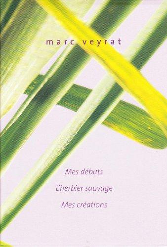 9782914498142: L'Encyclopédie culinaire du XXIe siècle, coffret de 3 volumes