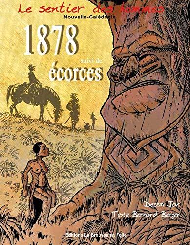 9782914544375: 1878. Suivi de (French Edition)