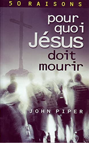 50 Crucial Questions: John Piper, Wayne Grudem