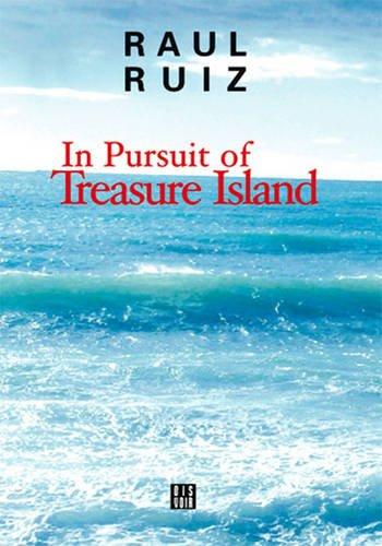 9782914563413: In Pursuit of Treasure Island
