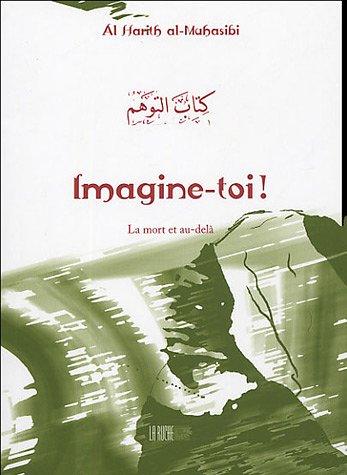 9782914566308: Imagine-toi !