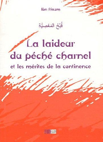 Laideur du péché charnel (La) (2914566700) by [???]