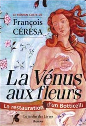 9782914569217: La Vénus aux Fleurs