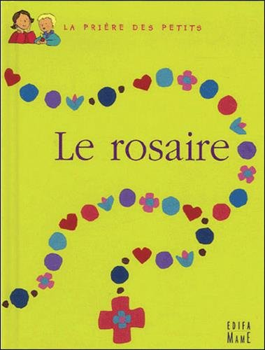 9782914580267: Le rosaire