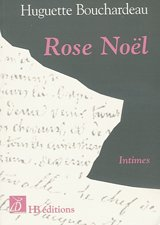 9782914581011: Rose No�l