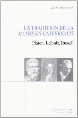 9782914596084: (French Edition)