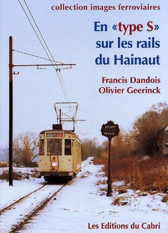 9782914603331: En : 1970-2006 (Images ferroviaires)