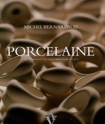 9782914645799: Porcelaine