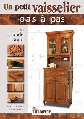 9782914649025: Un Petit Vaisselier - Edit. le Bouvet (French Edition)