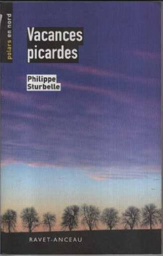 9782914657266: Vacances Picardes (12)