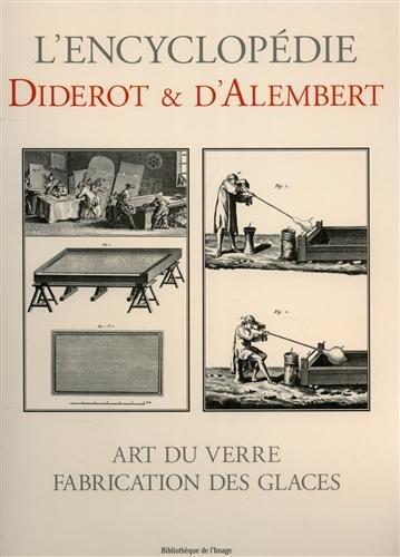 9782914661164: L'Encyclopedie Diderot & d