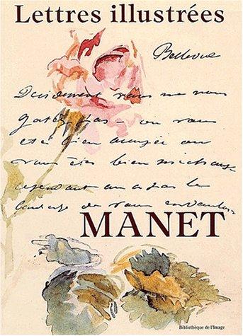 9782914661539: Lettres illustrées