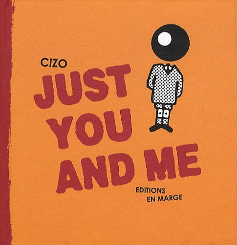 9782914697248: Just you and me