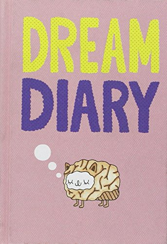 Dream dialy (French Edition)