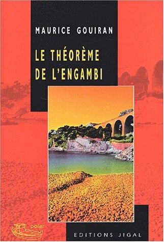 9782914704007: Le th�or�me de l'Engambi
